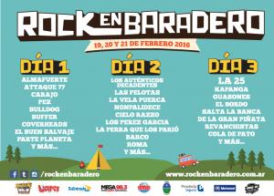 rock-en-ba-318404-xs