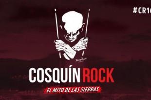 Cosquín-Rock-2016-logo