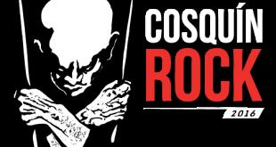 logo-cr16-512x368