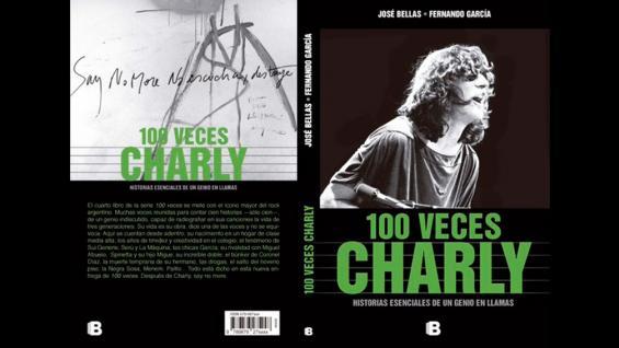 charly02