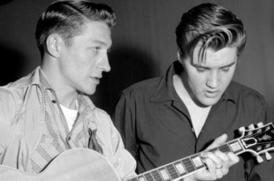 scotty_moore